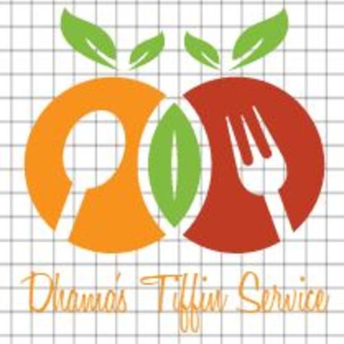 Dhama's Tiffin Service
