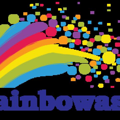 Rainbowash