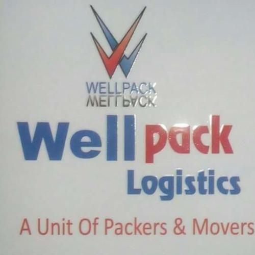 Wellpack Logistics