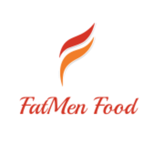 FatMen Food