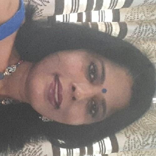 Kiran Srivastava
