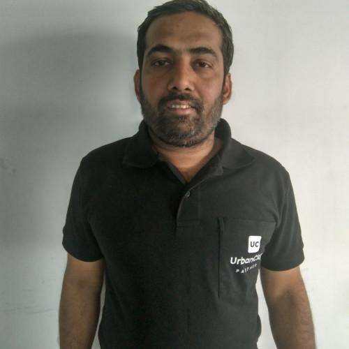 Hojefa Abbasbhai Motorwala