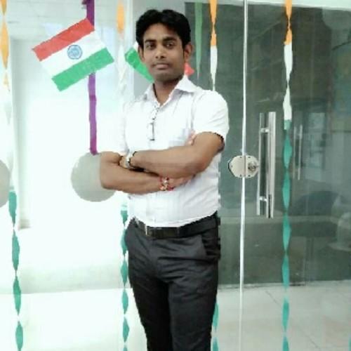 Lalit Chauhan