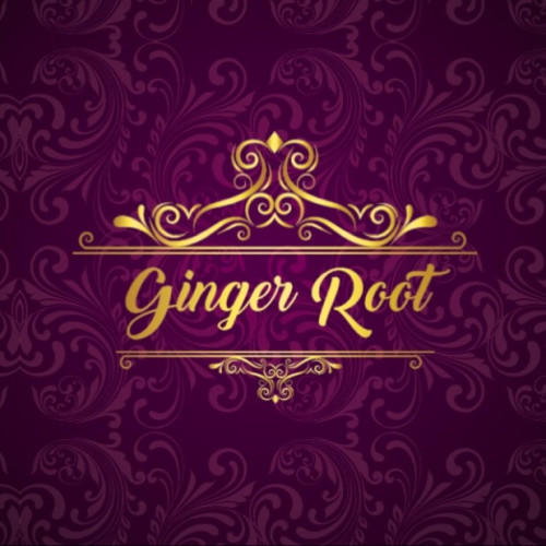Ginger Root Catering