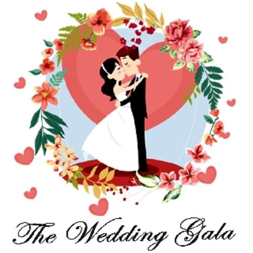The Wedding Gala