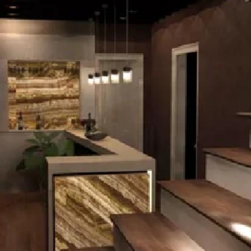 Proarc Design Studio