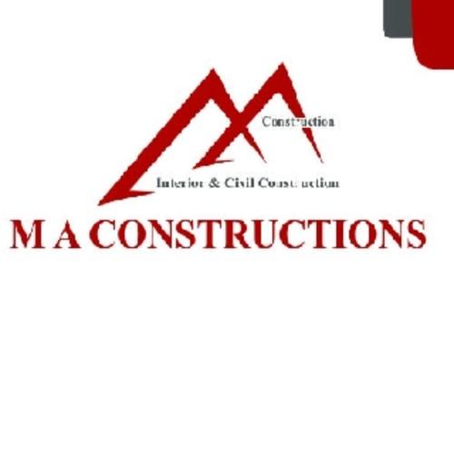M A Constructions