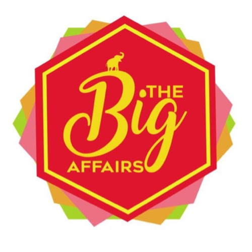 The Big Affairs