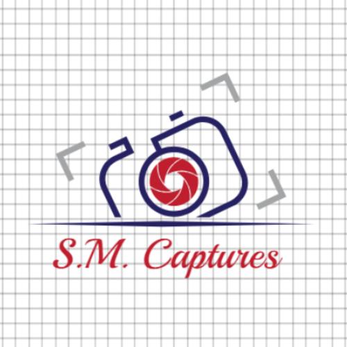 S.M. Captures
