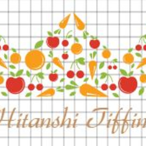 Hitanshi Tiffin