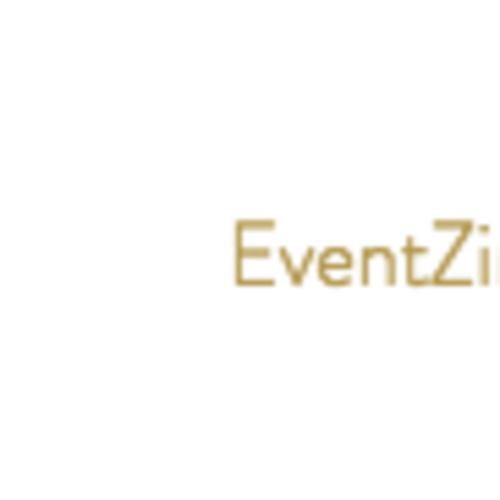 Event Zinga