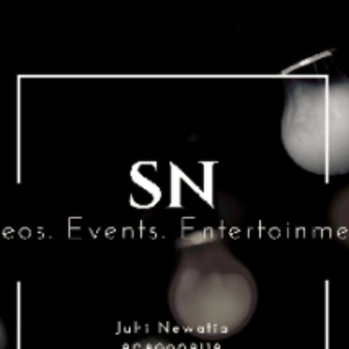 SN Events