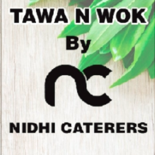 Nidhi Caterers