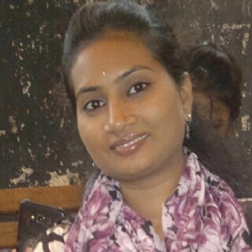 Rekha Shinde