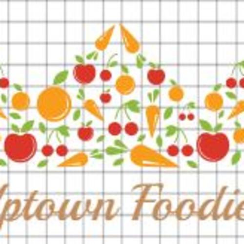 Uptown Foodies