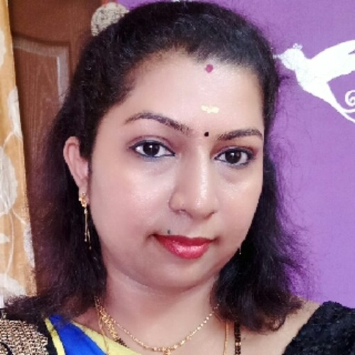 Kalai Makeup Studio