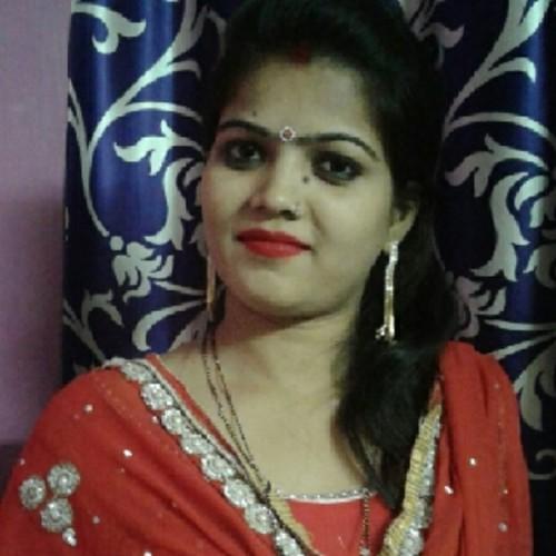 Shalu Dhaiya