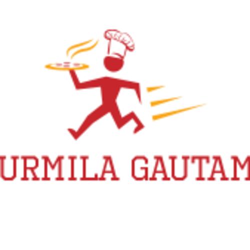 Urmila Gautam Tiffin Service