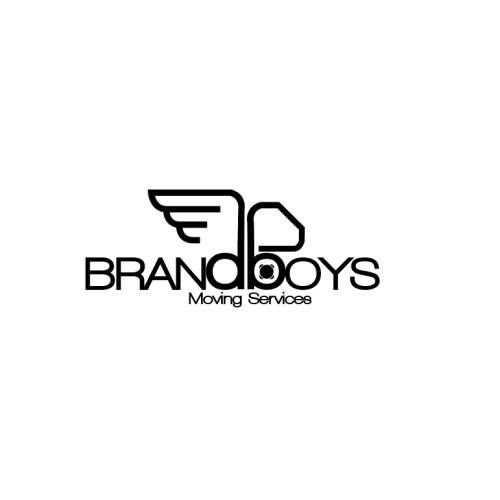 Brand Boys Moving Services Pvt Ltd