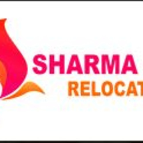 Sharma Care Relocation