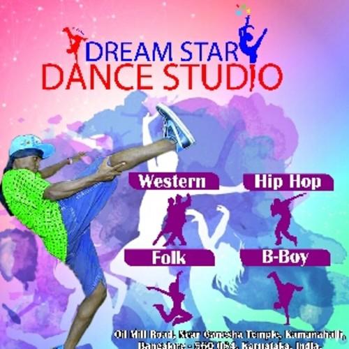 Dream Star Dance Studio