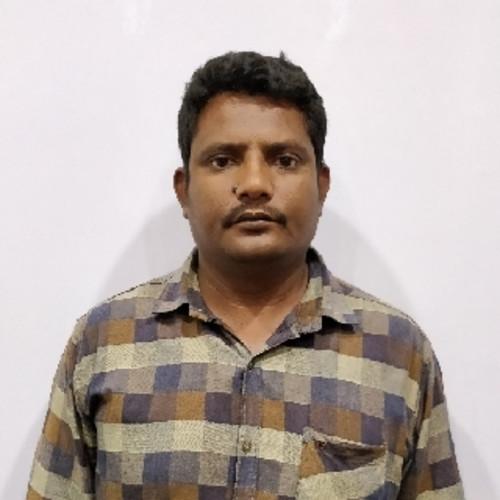 Syed Abdulla