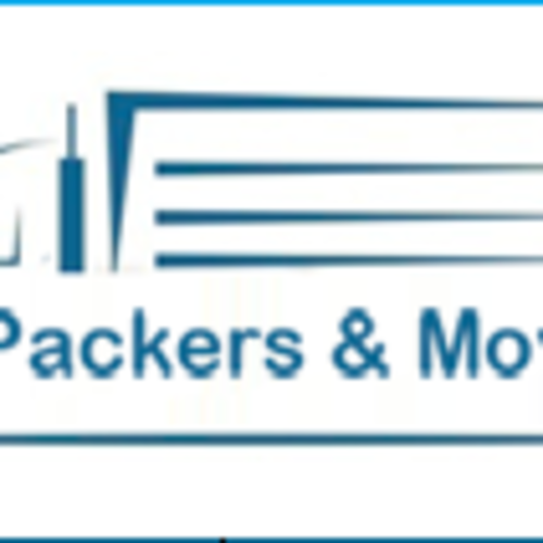 JDG Packers & Movers