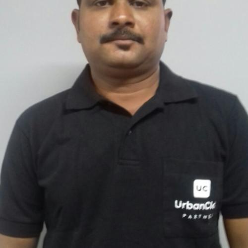 NItesh Jaiswal