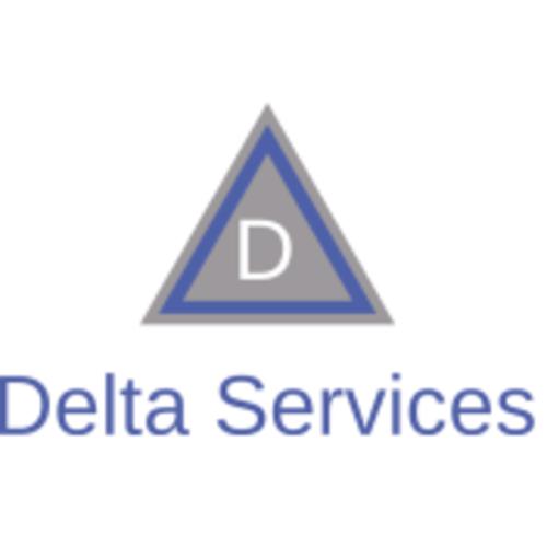 Delta Services