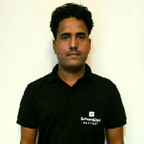 Kailash Parihar