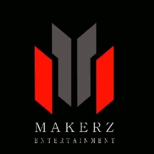 Makerz Entertainment