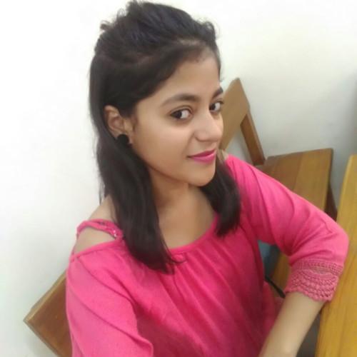 Radhika Gulati