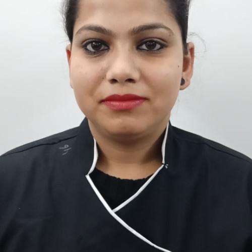 Kamini Bhagotra