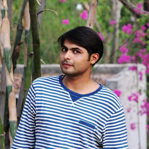 Bhavik Soneji Photography