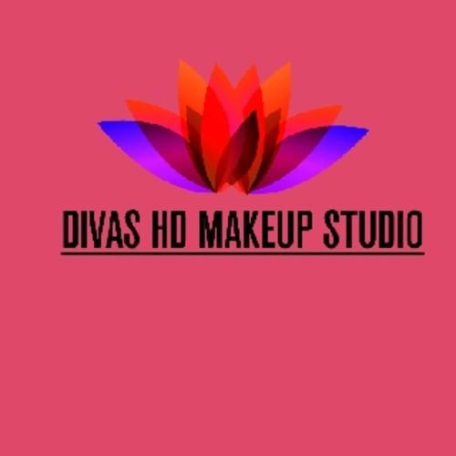 Hair Professionals & Bridal Studio