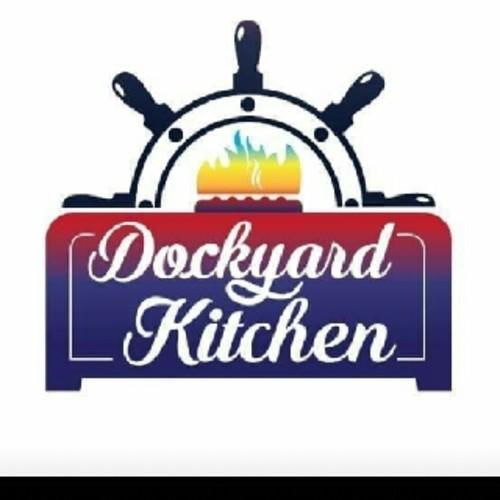 Dockyard kitchen