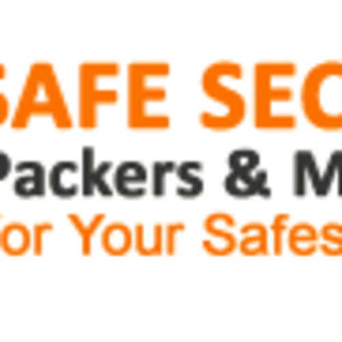 Safe Secure Packers & Movers