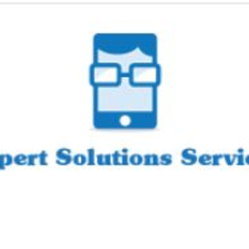 Expert Solutions Services