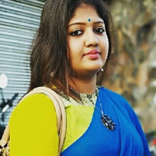 Riya Saha