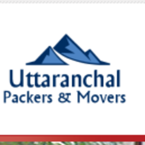 Uttaranchal Packers & Movers