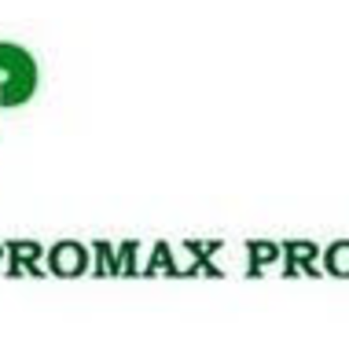 Promax Constructions