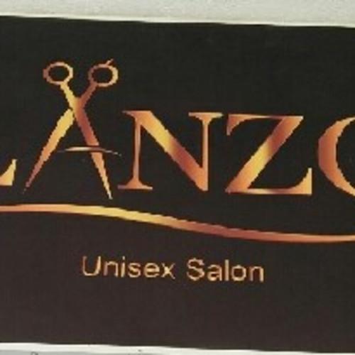 Lanzo Unisex Salon