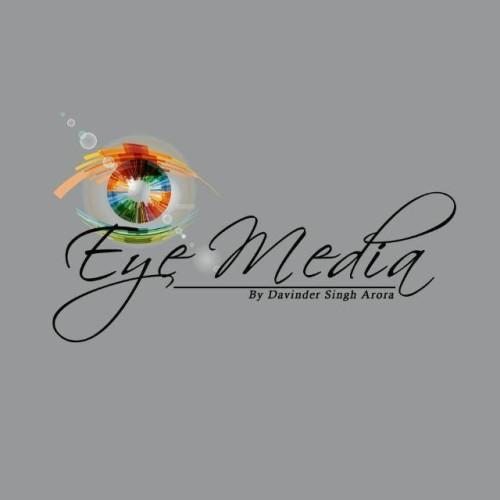 Eye Media