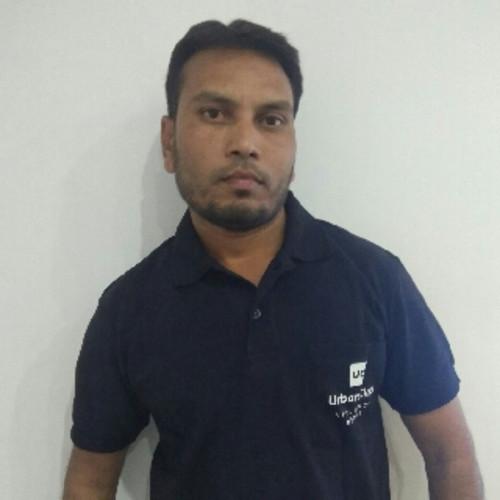 Mohd dabeer uddin