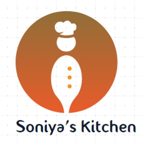 Soniya's Kitchen
