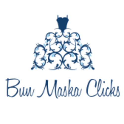 Bun Maska Clicks