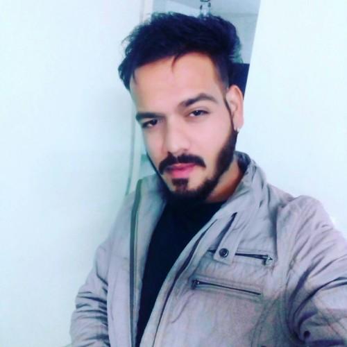 Kushal Khandelwal