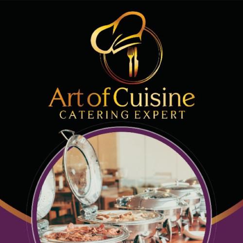 Art of Cuisine