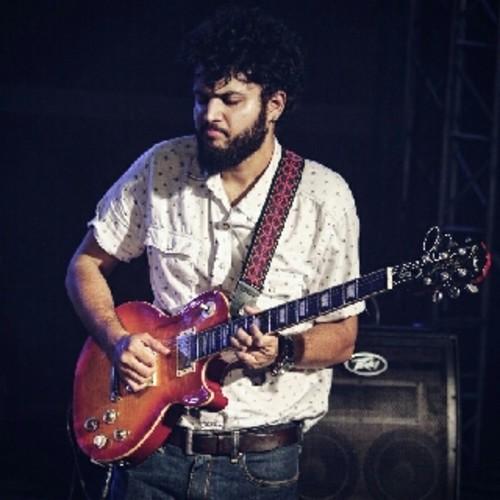 Rohit Singh Bhau