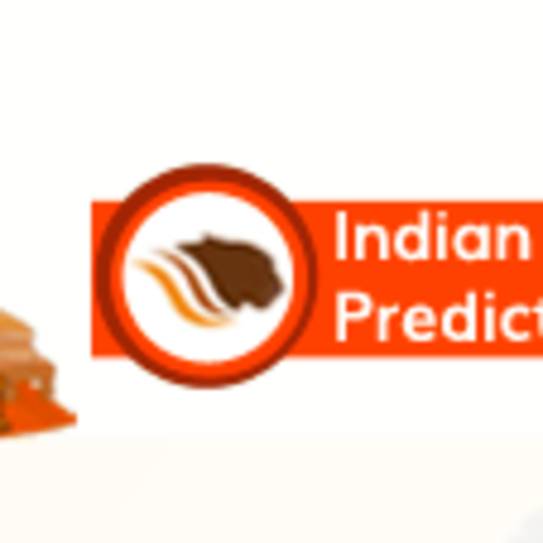 Indian Astro Predicts